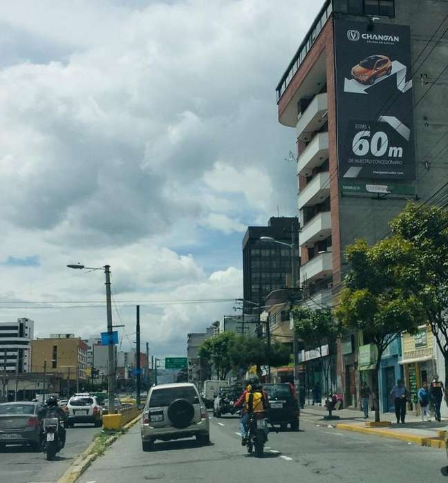 VALLAS ESTÁTICAS QUITO, MANTA, CUENCA