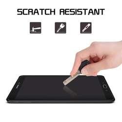 Mica De Vidrio Templado 9h Para Galaxy Tab S2 S3 9.7, tienda centro comercial