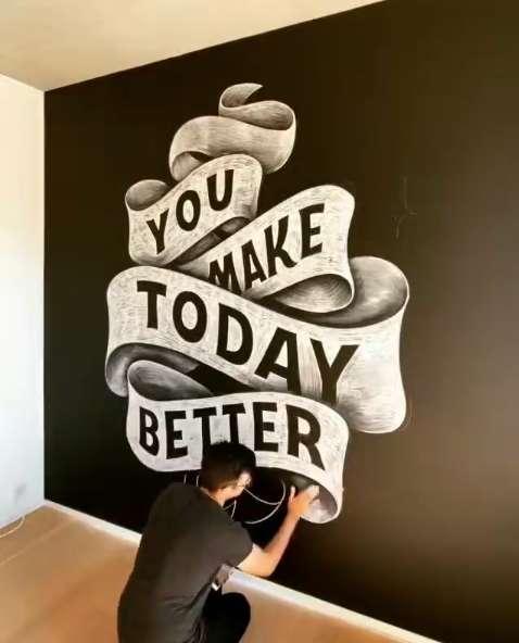 MURALES / Arte Muralista