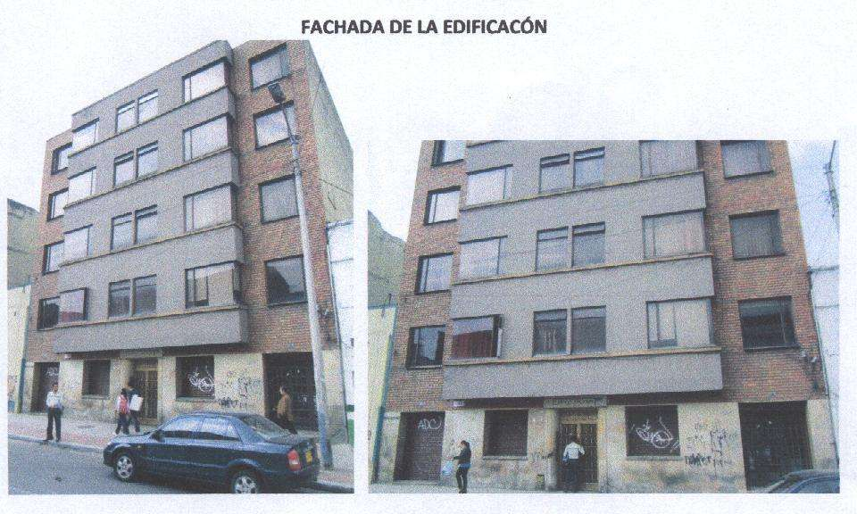 LOCAL COMERCIAL, CENTRO, cerca UNIVERSIDAD