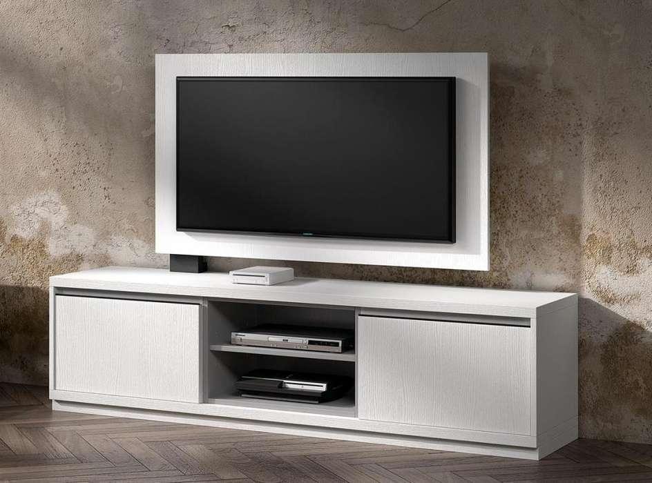 Mueble para tv de 32 hasta tv de 42