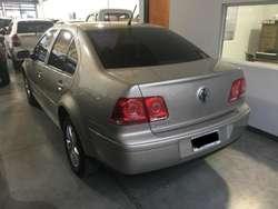 Volkswagen Bora 2.0 Trendline 115 CV (LN)