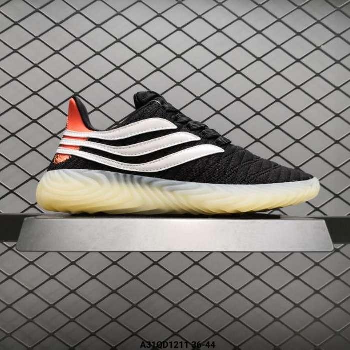 c6df8a385c Sole zapatillas: Ropa y Calzado en venta en Lima   OLX P-3