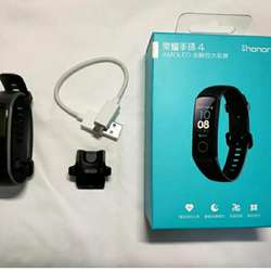 Huawei Honorband 4