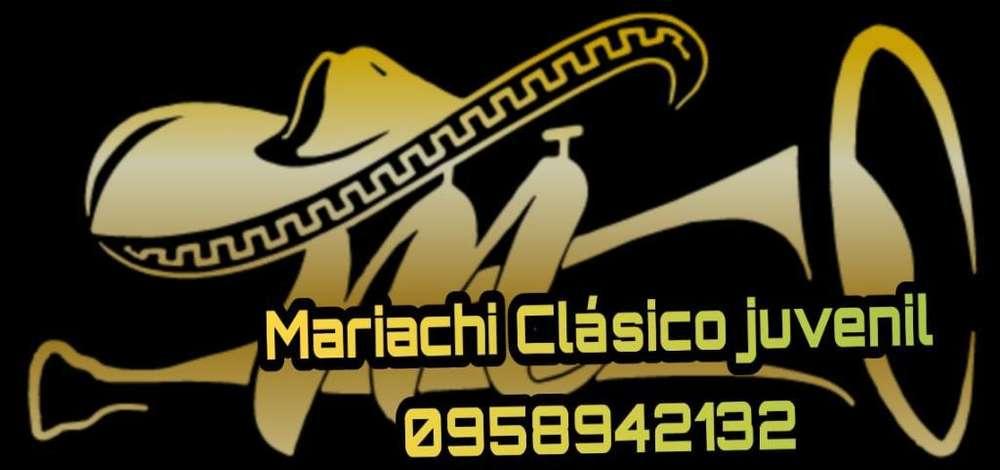 Clásico Precio de Mariachis Quito Al Sur