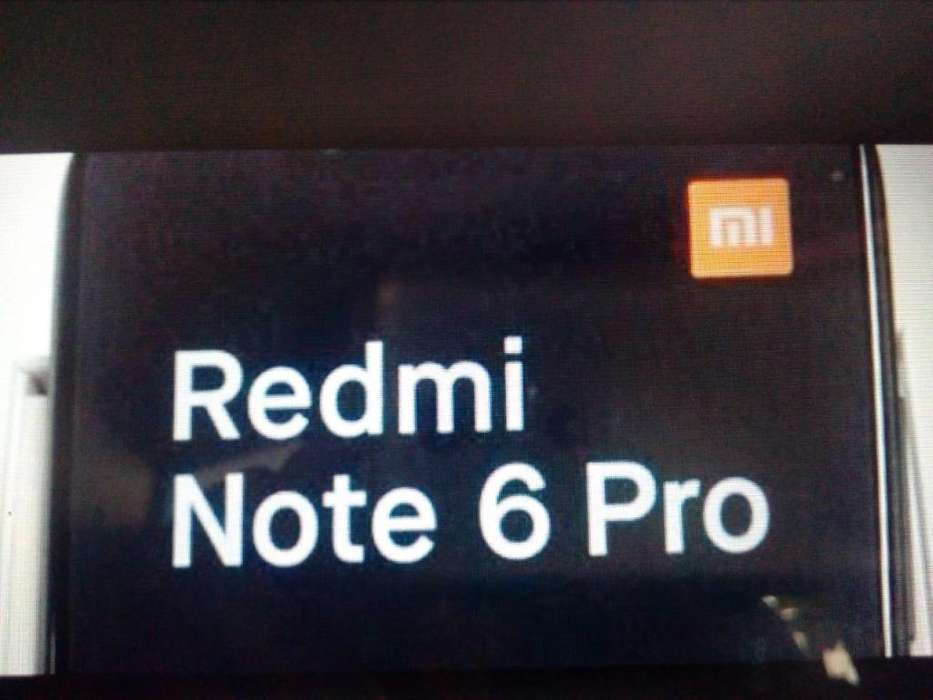 bandeja holder xiaomi redmi pro dual sim memory en stock