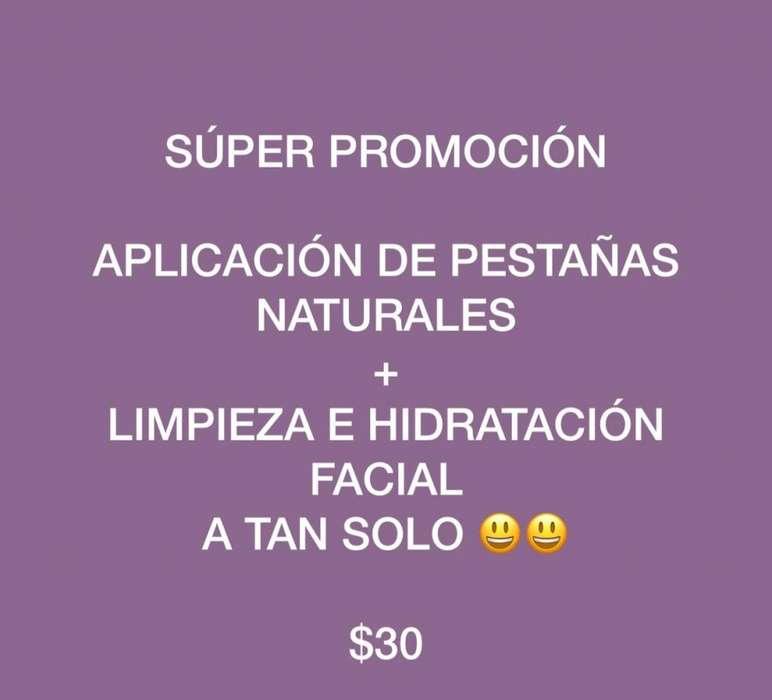 Cosmetologa Profesional