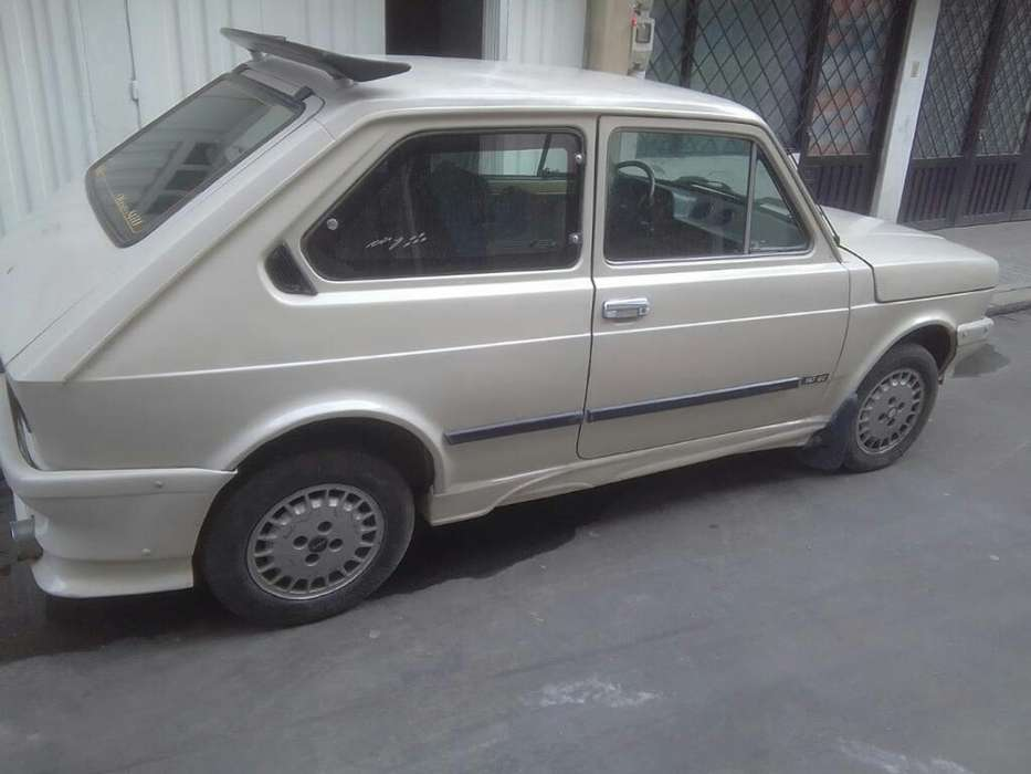 <strong>fiat</strong> 147 1980 - 856 km