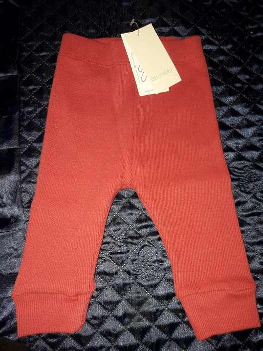 Pantalon <strong>cheeky</strong> Unisex Talle S Nuevo