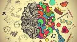 Ofrezco servicios del área de la psicología en Terapia