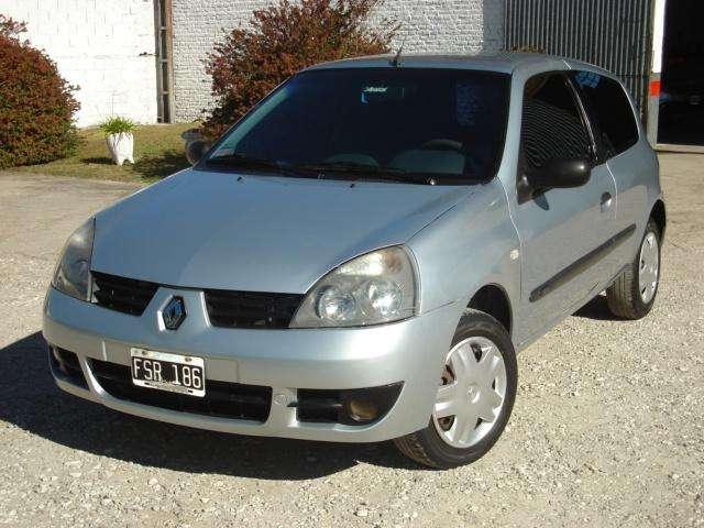 Renault Otro 2006 - 148000 km