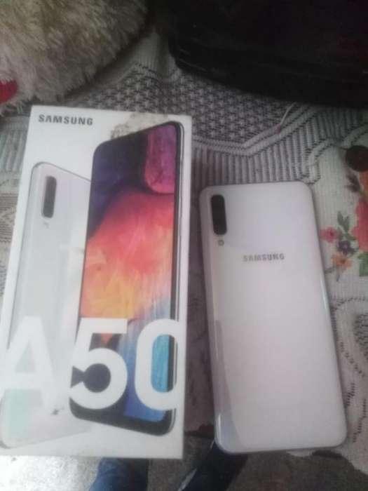 Samsung a 50