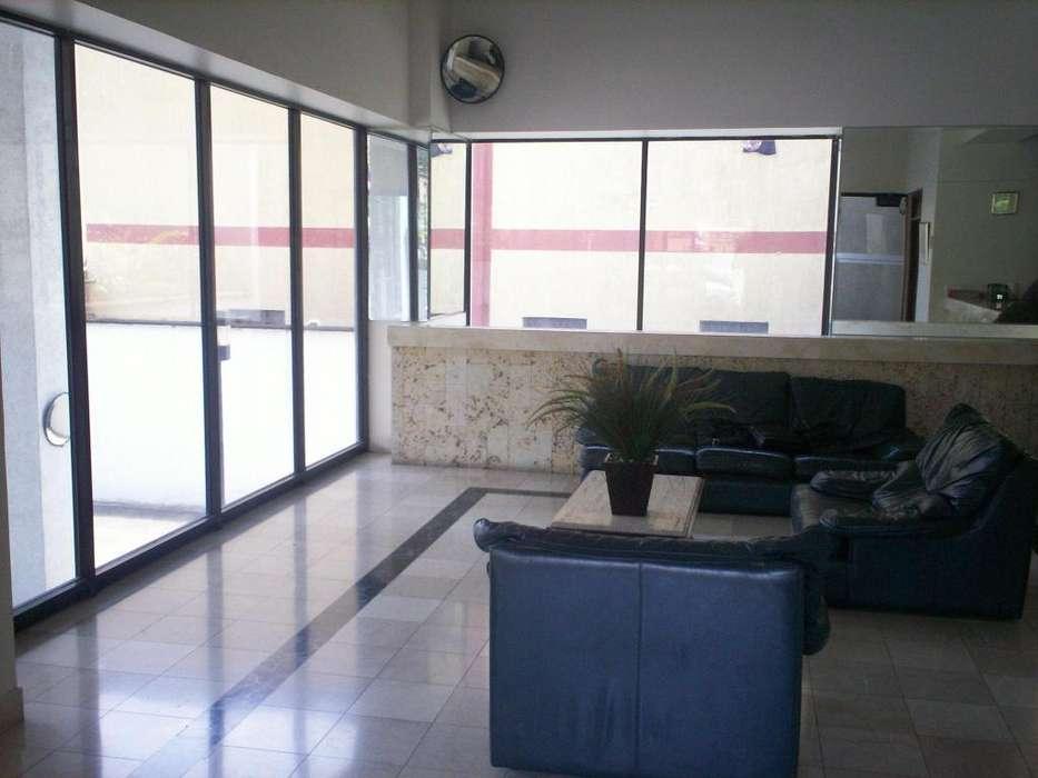 arrendamiento de <strong>apartamento</strong> terranova - jamundi