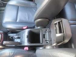 Chevrolet Captiva Limited 2008