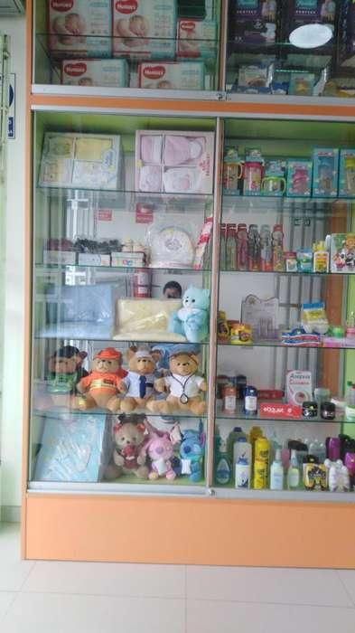 Se Ofrece Puesto para Técnic en Farmacia