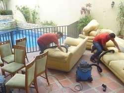 LAVADO DE MUEBLES, LAVADO PROFESIONAL CON MAS DE 15 AÑOS DE EXPERIENCIA TEL:3212011029,6837632