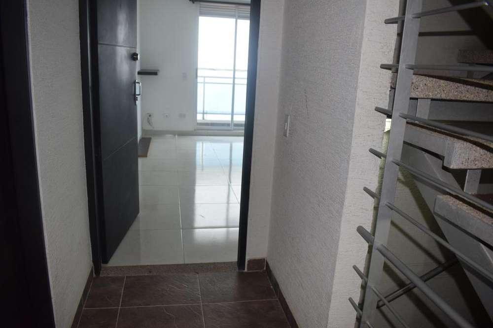 <strong>apartamento</strong> ARMENIA COCORA RESIDENCIAL - RENTA - wasi_400463
