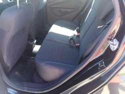Ford Fiesta Se 1.6 2015