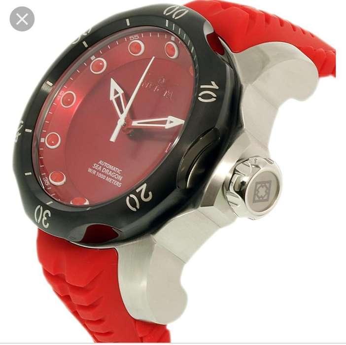 b43450e33bae Precio invicta  Relojes - Joyas - Accesorios en Argentina