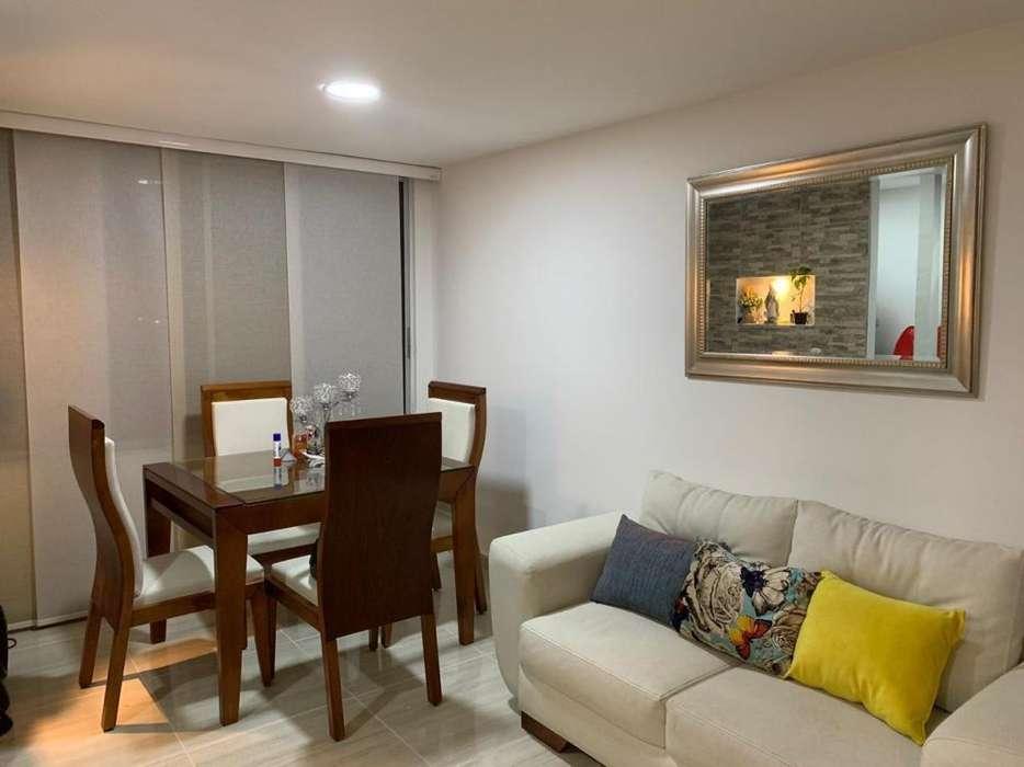 Lindo <strong>apartamento</strong> Villa de Leyva
