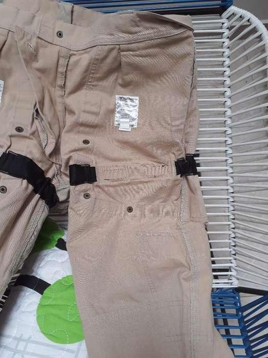 Lindos Pantalones Tactil 5.11 Y Blackhaw