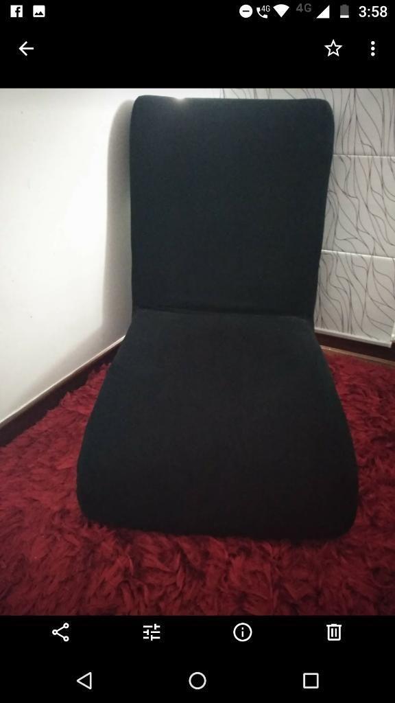 Mueble para Descansar, Ver Tv O Jugar.