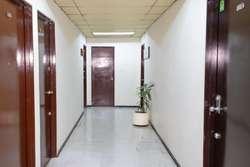 Oficina En Venta Y Arriendo Calle Septima, Bogotá D.C, La Veracruz