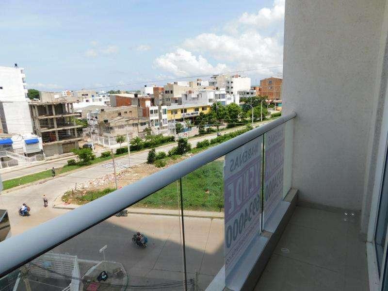 <strong>apartamento</strong> En Arriendo/venta En Cartagena Ternera Cod. ABARE79741