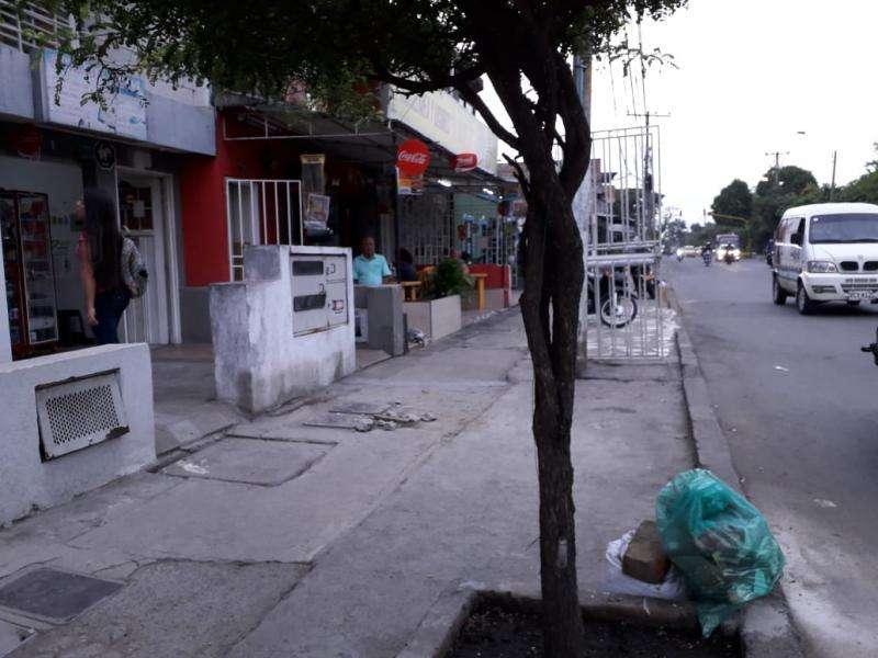 Cod. ABABC5090 Local En Arriendo En Cali Alfonso López I Etapa