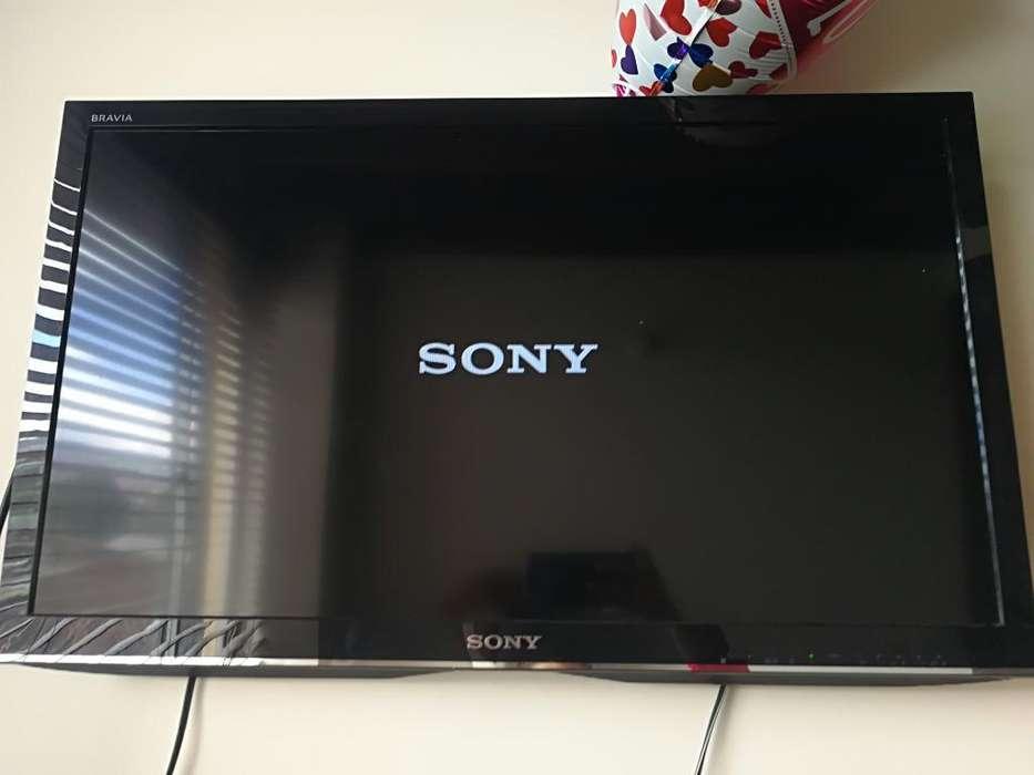 Sony Bravia 32 2tv 10/10
