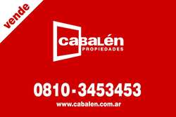 Terreno en venta, Cañuelas, Cañuelas Country, Ohiggins 5000