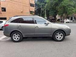 Vencambio Hyundai Veracruz Refull 2010