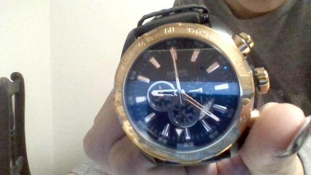 Reloj de hombre Festina