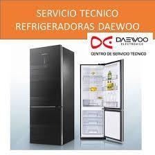 REPARACION DE REFRIGERADORAS EN CUSCO 918073411 Y 992190463