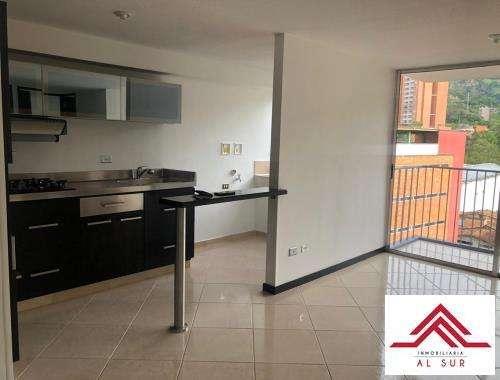 <strong>apartamento</strong> en Venta Camino Verde Envigado Cod: 871124