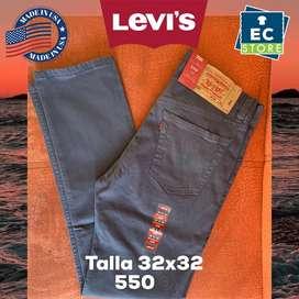 Pantalones Para Hombre Anuncios De Ropa Y Calzado En Venta En Bellavista Olx