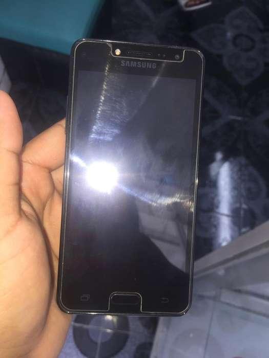 Samsungj2 Prime No Volvio a Prender