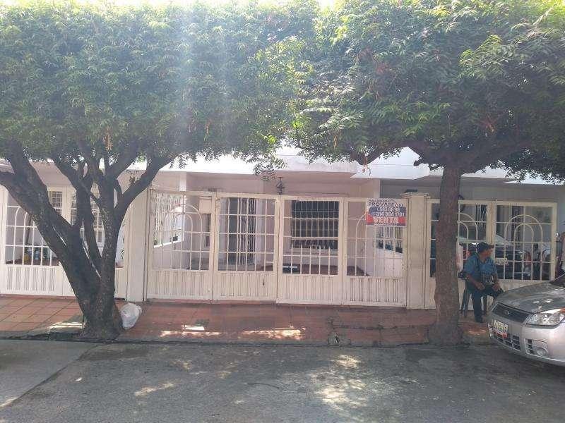 Cod. ABPRV-1089 <strong>casa</strong> En Arriendo En Cúcuta Las Almeidas