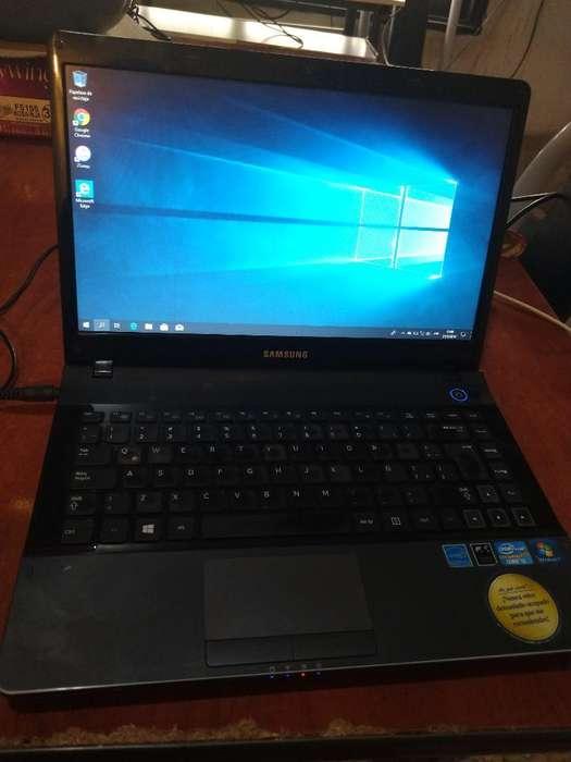 Notebook Samsung Core I5 1tb 4gb Ram