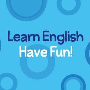 Clases de inglés Primario - Secundario - Adultos - Especializado