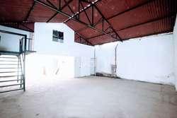 Villa Salvad Alquil Local Comer.cod.1026