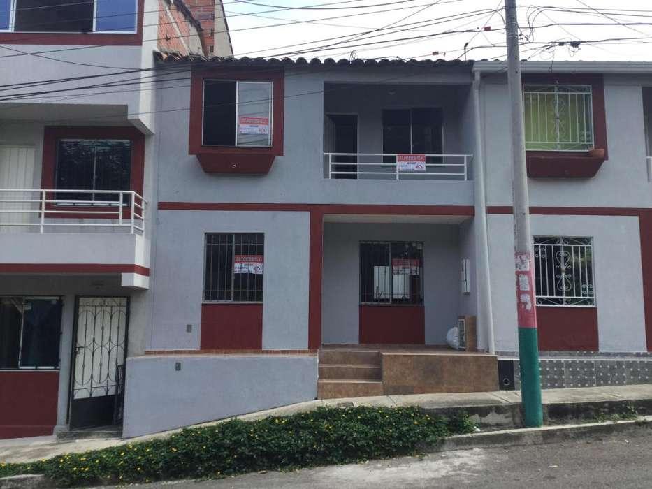 Arriendo Casa Barrio Paseo Galicia Piedecuesta.