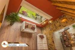 De lujo casa en venta Cuenca Ecuador
