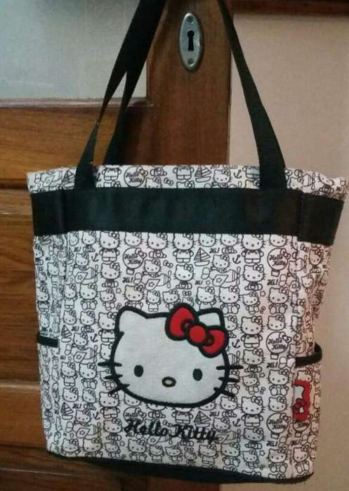 <strong>bolso</strong> Kitty