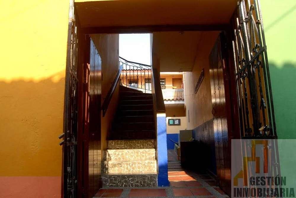 Casa Centro Histórico - wasi_215397
