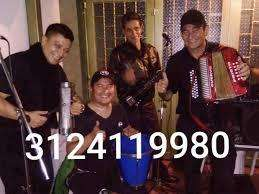 2720778 Parranda Vallenata Bogota 3124119980 Agrupación Vallenata serenatas