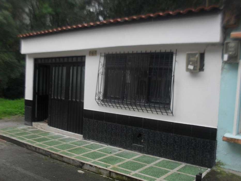 VENTA DE VARIAS CASAS <strong>apartamento</strong>S LOTES Y FINCAS BARATAS CASA CENTRAL GRANDE APTO CENTRAL BARATO