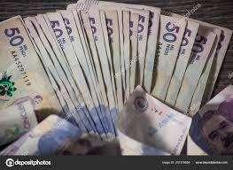 CURSO CORTO EN VENTAS INMOBILIARIAS DE ALTO NIVEL GANE HASTA 40 MILLONES CADA MES