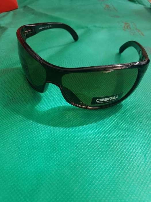 Vendo Gafas Orbital Originales