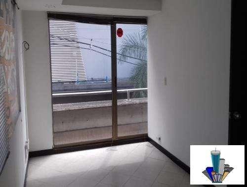 Oficina en Oviedo Código 770079